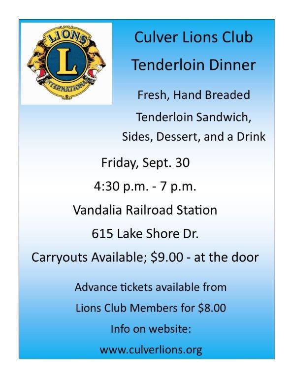 tenderloin-dinner-poster-2016